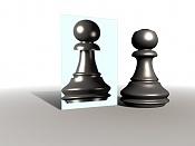 Mis proyectos-ficha-de-ajedrez.jpg