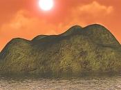 Mis proyectos-isla-final-3.jpg