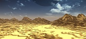 Mis proyectos-paisaje-montanoso.jpg