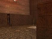 Mis proyectos-templo-con-espada.jpg
