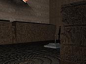 Mis proyectos-templo-con-espada-2.jpg