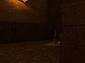 Mis proyectos-templo-con-espada-final.jpg