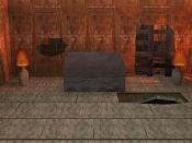 Mis proyectos-templo-egipcio-final.jpg