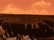 Mis proyectos-terreno-montanoso-2.jpg