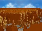 Mis proyectos-terreno-montanoso-3.jpg
