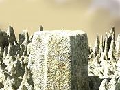 Mis proyectos-terreno-montanoso-4.jpg