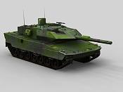 Leopard 2E, Made in Spain -strv-122b-final.jpg