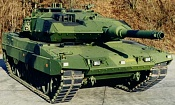 Leopard 2E, Made in Spain -strv-ref1.jpg