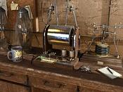 aparato electrico - Imagen final-laboratorio_164.jpg