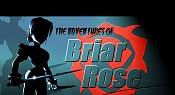 Animaciones hechas con Animation Máster-blue-rose_01.jpg