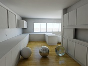Laboratorio Mental Ray 3.5-tuto_mr_render.jpg