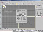 espaciado orientado-pantalla2.jpg