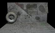 Demostracion tecnica: Bullet impacts simulator HDa-bulletsim_img.jpg