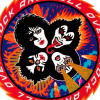 Blender 2.42 :: Release y avances-kiss_rock_and_roll_100x100.png