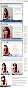 Probando Inkscape II-angelslildevil...by-herbiec.jpg