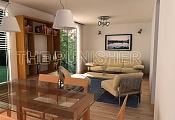 Trabajos Realizados-interior-comedor-sala.jpg