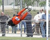 Fotos Deportivas-foto51.jpg