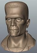 busto frankestein-frankestein5.jpg