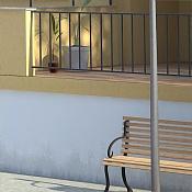 adosados  Vistas exteriores  Detalles -adosados_detalle_06.jpg