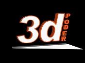 3DPoder - Logos aqui   -logo_3d_pow.jpg