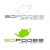3DPoder - Logos aqui   -logos3dpoderferriz.jpg