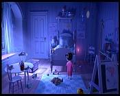 Monstruos S a   Habitacion de Boo-20061125-154415.jpg