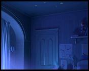 Monstruos S a   Habitacion de Boo-20061125-153505.jpg