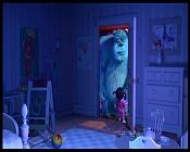 Monstruos S a   Habitacion de Boo-20061125-154424.jpg