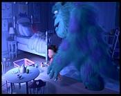 Monstruos S a   Habitacion de Boo-20061125-154459.jpg
