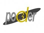 3DPoder - Logos aqui   -logo_3d_pow02.jpg