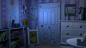 Monstruos S a   Habitacion de Boo-boosroom3.jpg