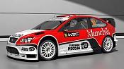 Ford focus WRC 06-ford-focus-wrc-06-01.jpg