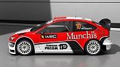 Ford focus WRC 06-ford-focus-wrc-06-02.jpg