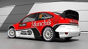 Ford focus WRC 06-ford-focus-wrc-06-03.jpg