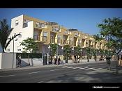 adosados  Vistas exteriores  Detalles -adosados_cam1.jpg