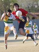Fotos Deportivas-foto24.jpg