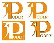 3DPoder - Logos aqui   -pruebas_logo.jpg