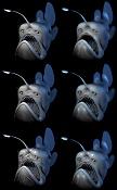 Hash's animation Master 2006 v13 0 Release  y avances -testrender.jpg
