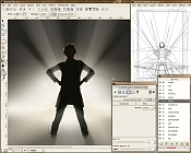 Probando Inkscape II-inkscape-0.45-volumetric-light.jpg