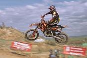 Fotos Deportivas-motocros1.jpg