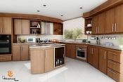 Kitchen-kitchen-low.jpg