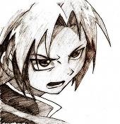 Empezando con anime-edelrik.jpg