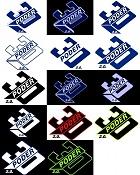 3DPoder - Logos aqui   -logos3dpoderpanaramos.jpg