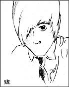 Dibujos, esbozos    etc-explor1ar045001-copia.jpg