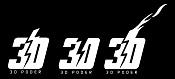 El logo y tal-l3dpoder.jpg