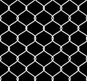 malla metalica con opacidad en vray-malla_opacidad.jpg