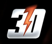El logo y tal-color1.jpg