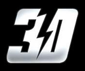 El logo y tal-color2.jpg