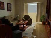 ayudia con la iluminacion de interiores-pre-salon06.jpg