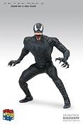 Spiderman 3-355408994_c8c2476207.jpg